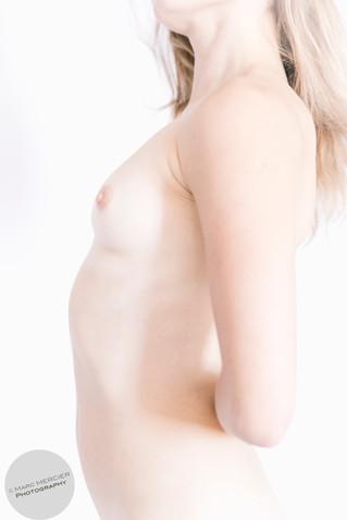 Elisa-6.jpg