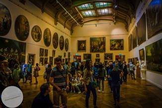 Night-Museum-18.jpg