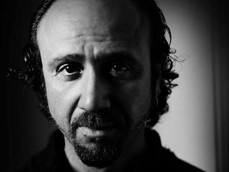 Antoine Agoudgjian, photographe: «Une image doit procurer de l'émotion»