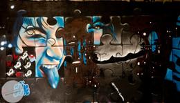 Lost_Mural-31.jpg