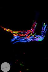Scarry_Lights-41.jpg