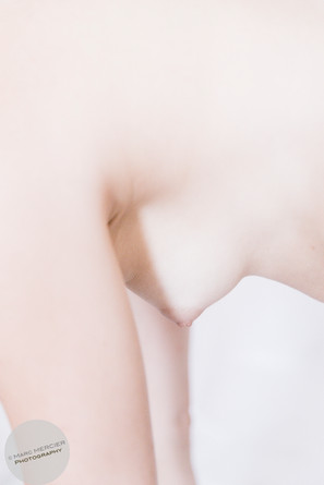 Elisa-14.jpg