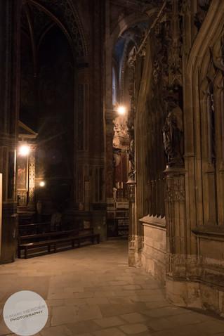 Medieval-44.jpg