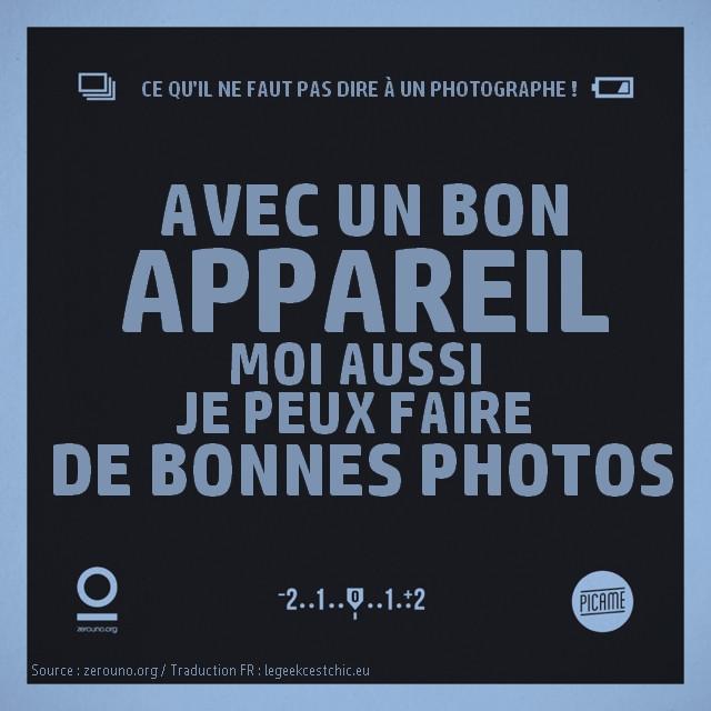 15_phrases_photographes_2.jpg