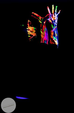 Scarry_Lights-6.jpg