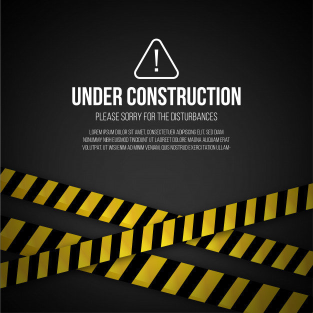 site-construction_1361-1388.jpg