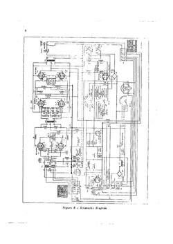 0-SCHÉMAS-177