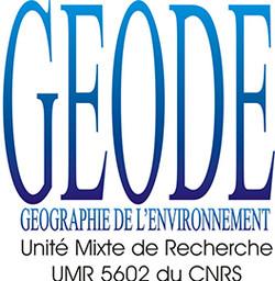 logogeodeUMR5602