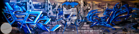 Lost_Mural-18.jpg