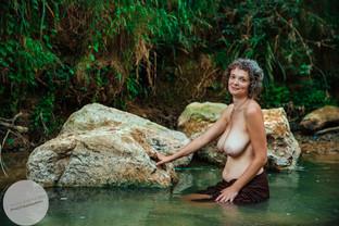 Cecile_Heure_Riviere-15.jpg