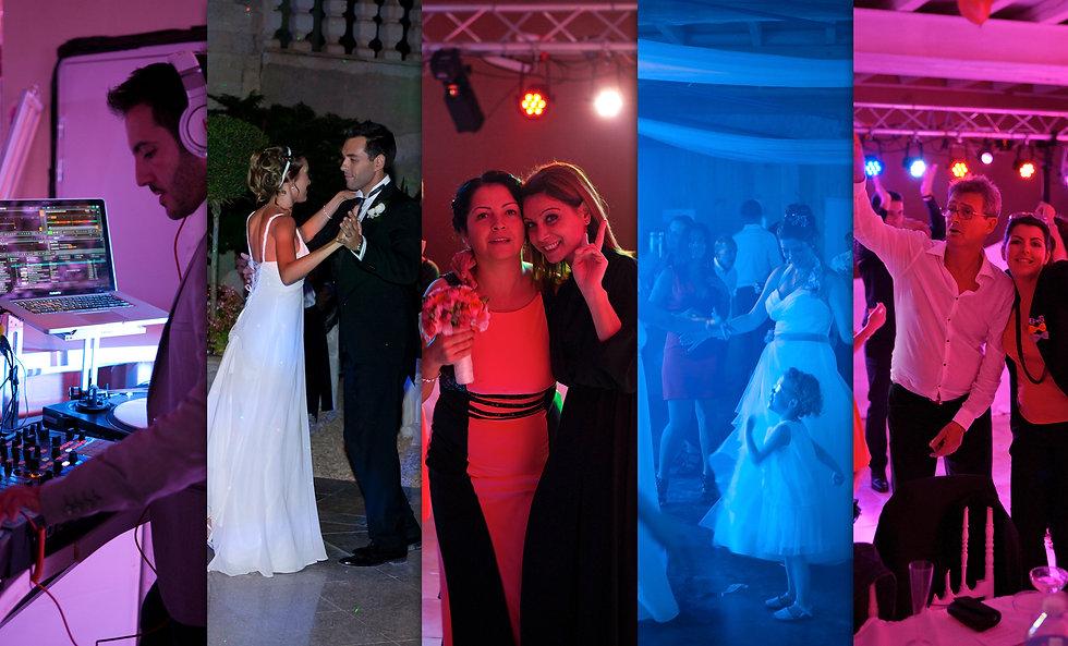 Photographie mariage Marc Mercier 9