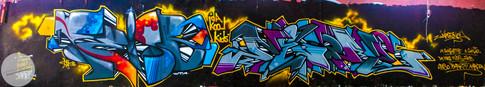 Lost_Mural-47.jpg