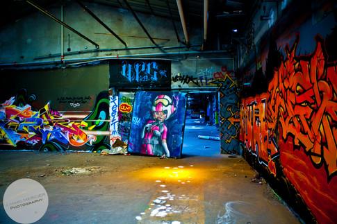 Lost_Mural-21.jpg
