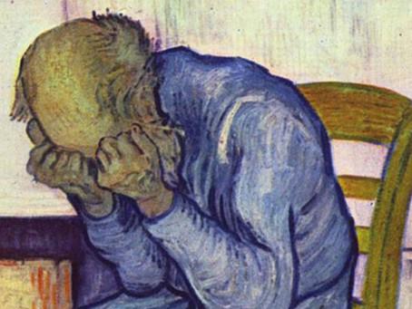Artistes maudits : faut-il souffrir pour passer à la postérité ?