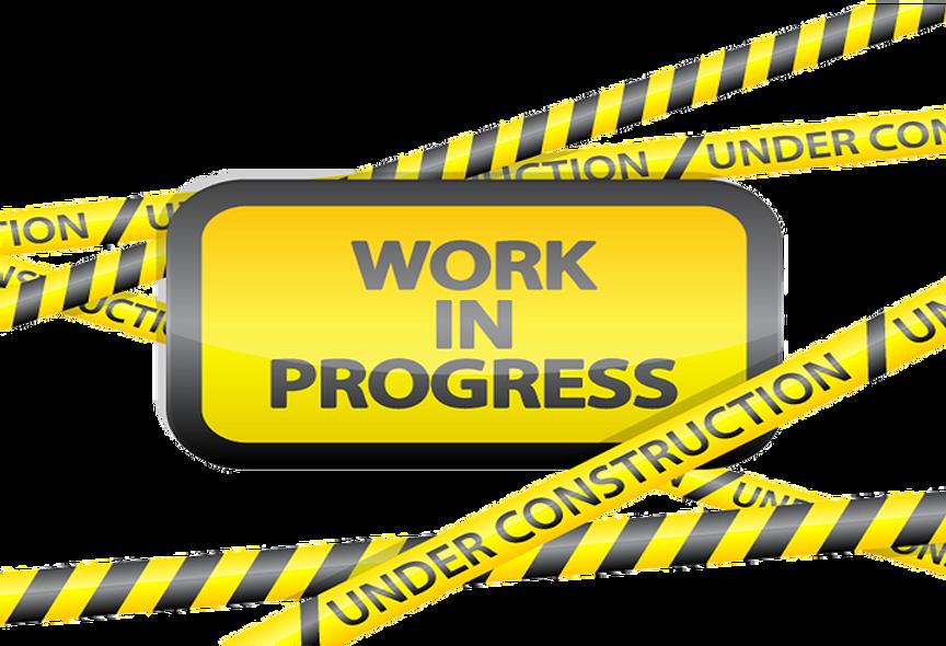 PinClipart.com_work-in-progress-clipart_