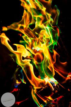 Flammes-7.jpg