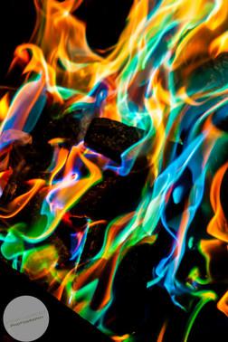 Flammes-15.jpg
