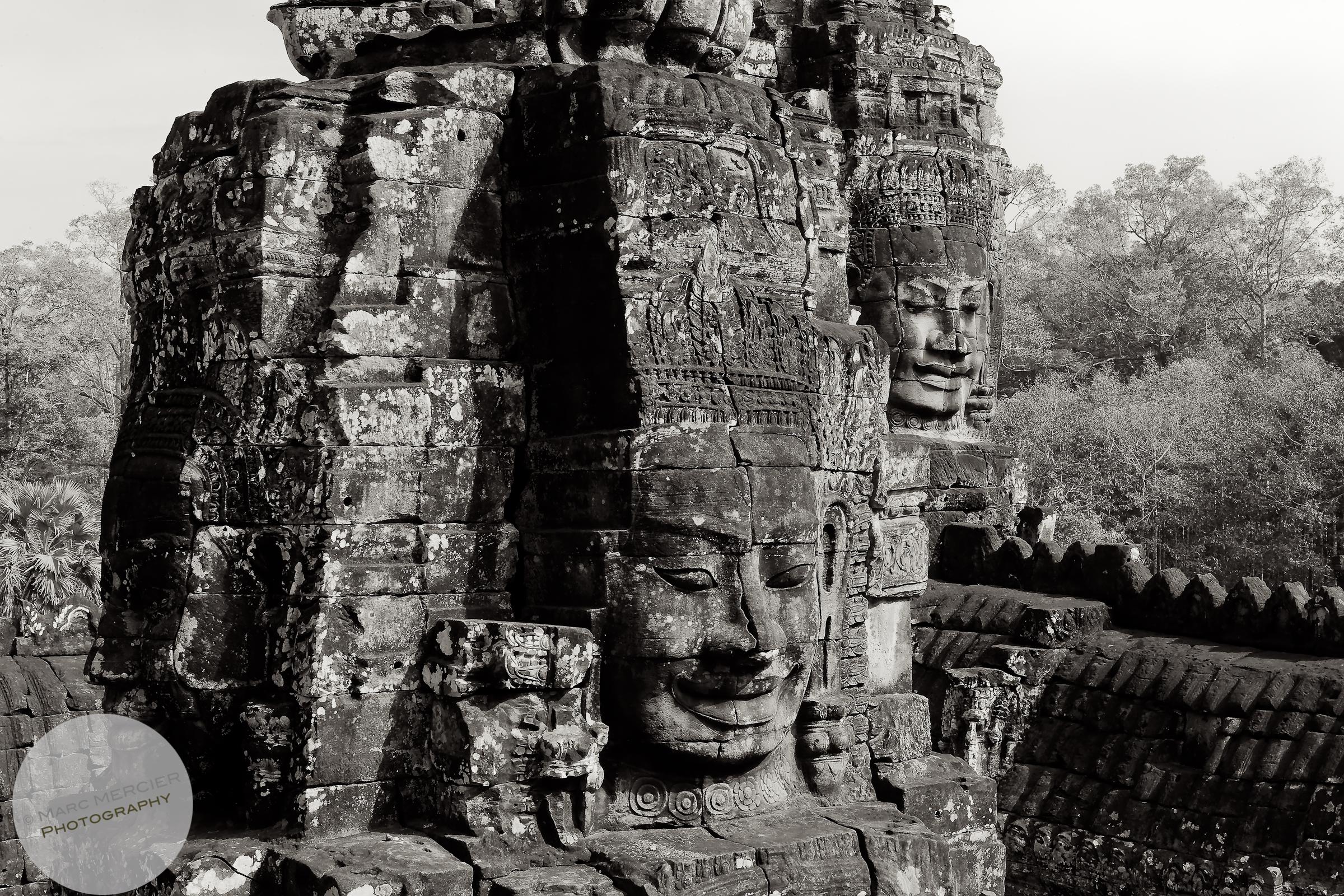 cambodia_N_B_22