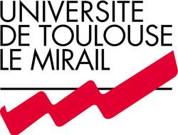 Université_Toulouse_2_(logo).svg