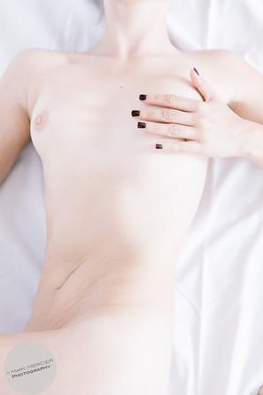 Elisa-47.jpg