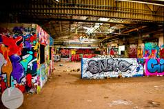 Lost_Mural-11.jpg