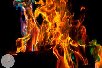 Flammes.jpg
