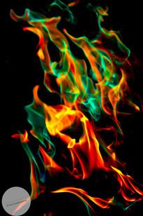 Flammes-10.jpg