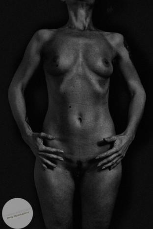 Marielle-26.jpg