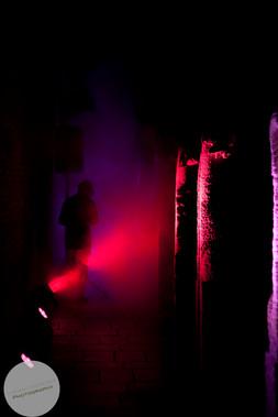 Night-Museum-21.jpg
