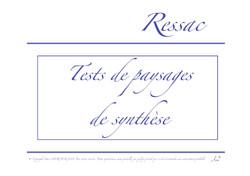 Ressac-dossier graphique_Page_32