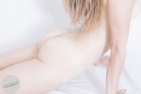 Elisa-23.jpg