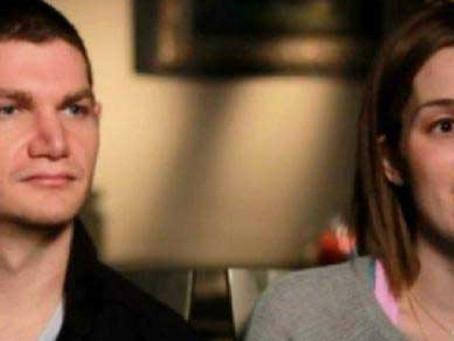 Voilà ... quand on fait trop chier le monde : Un couple condamné à verser 1 million de dollars à sa