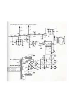 0-SCHÉMAS-137