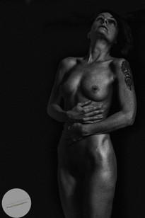 Marielle-34.jpg