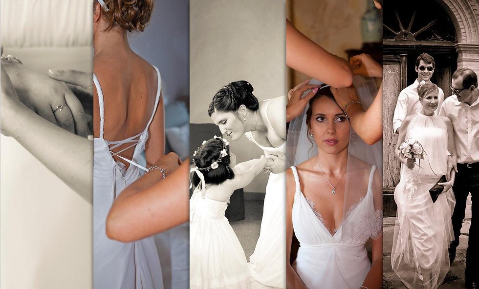 MARC MERCIER PHOTOGRAPHY MARIAGES 2
