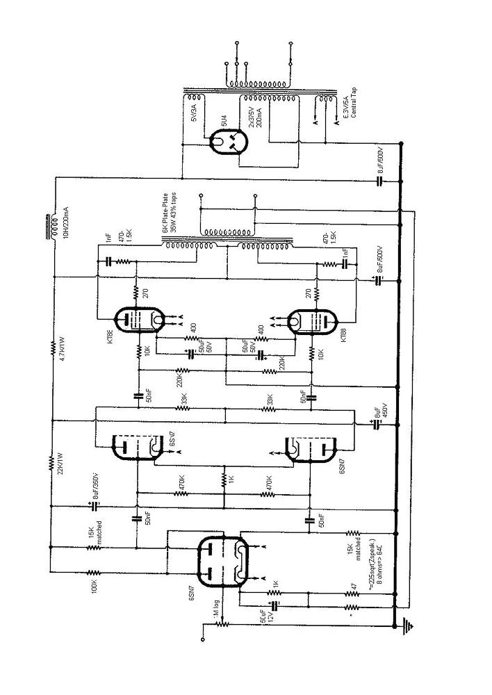 0-SCHÉMAS-115