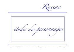 Ressac-dossier graphique_Page_03