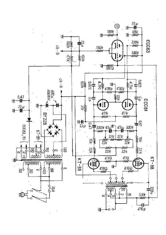 0-SCHÉMAS-158
