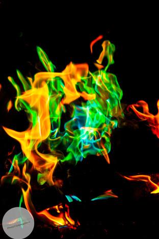 Flammes-8.jpg