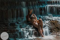 Habitant_Crepuscule_River-7