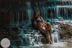 Habitant_Crepuscule_River-7.jpg