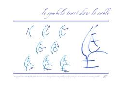 Ressac-dossier graphique_Page_85