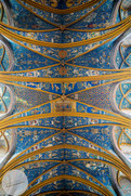Medieval-11.jpg