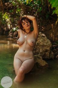 Lena_Heure_Riviere-8.jpg