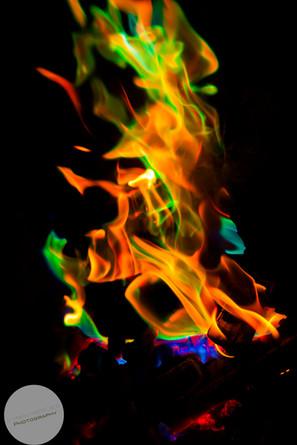 Flammes-6.jpg