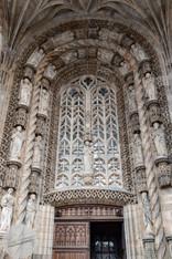 Medieval-6.jpg