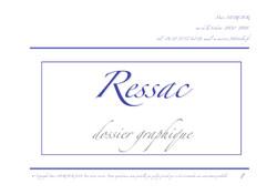 Ressac-dossier graphique_Page_01
