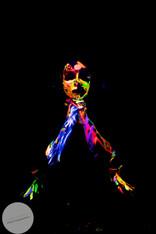Scarry_Lights-14.jpg