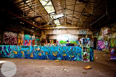 Lost_Mural-12.jpg