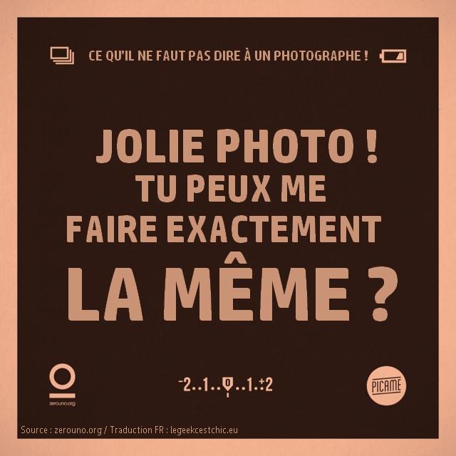15_phrases_photographes_14.jpg
